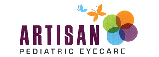 Artisan Pediatric Eyecare